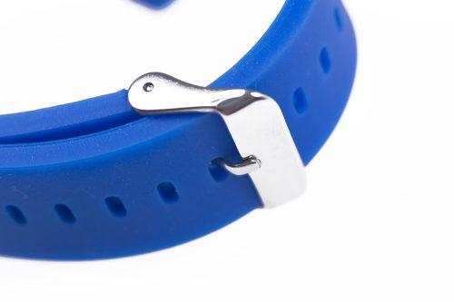 rfid-siliccone-wristband177