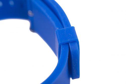 rfid-siliccone-wristband178