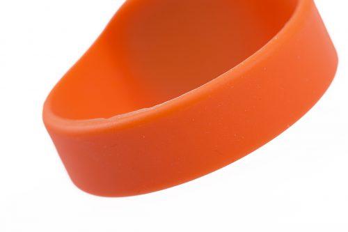 rfid-siliccone-wristband18