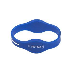 rfid-siliccone-wristband182