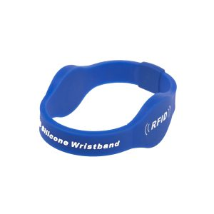 rfid-siliccone-wristband183