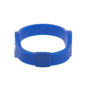 rfid-siliccone-wristband184