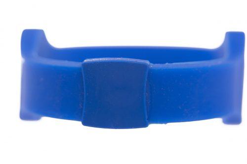 rfid-siliccone-wristband188