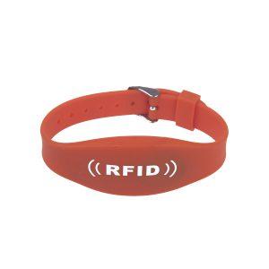 rfid-siliccone-wristband193