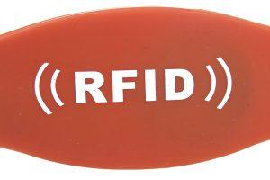 rfid-siliccone-wristband195