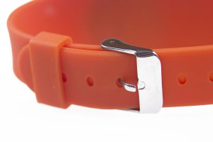 rfid-siliccone-wristband196
