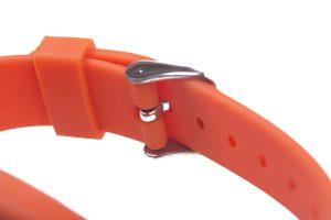 rfid-siliccone-wristband197