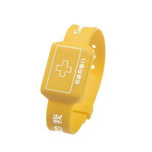 rfid-siliccone-wristband201