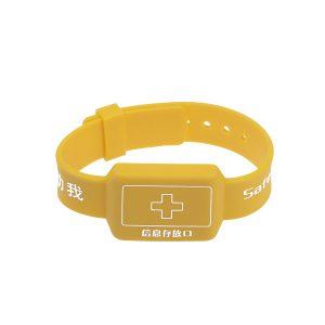 rfid-siliccone-wristband203