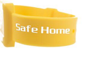rfid-siliccone-wristband207
