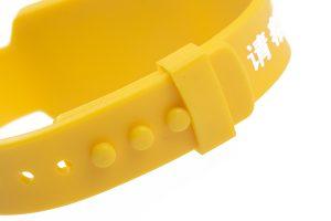 rfid-siliccone-wristband208