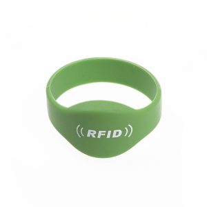rfid-siliccone-wristband21
