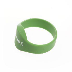 rfid-siliccone-wristband22