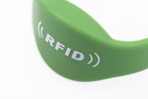 rfid-siliccone-wristband25