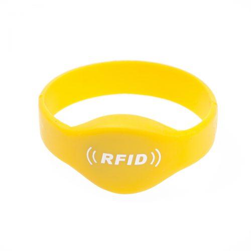rfid-siliccone-wristband31