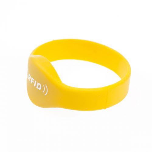 rfid-siliccone-wristband32