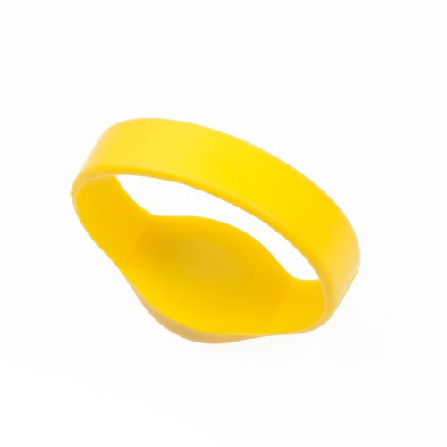 rfid-siliccone-wristband33