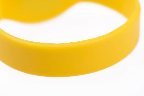 rfid-siliccone-wristband38