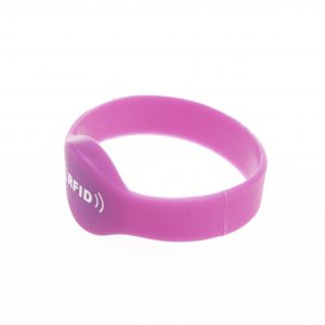 rfid-siliccone-wristband42