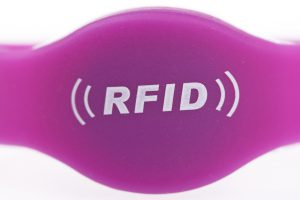 rfid-siliccone-wristband45