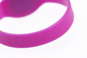 rfid-siliccone-wristband47