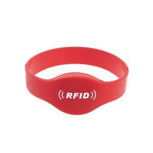 rfid-siliccone-wristband51