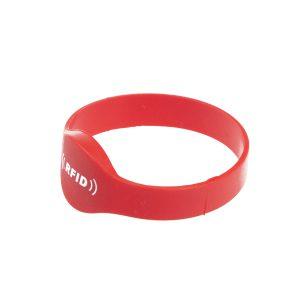 rfid-siliccone-wristband52