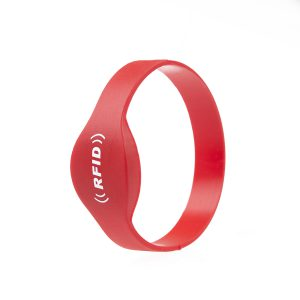rfid-siliccone-wristband54