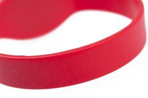 rfid-siliccone-wristband58