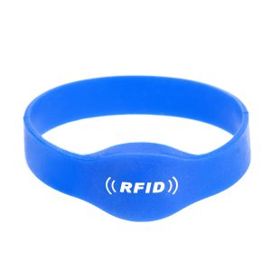rfid-siliccone-wristband61