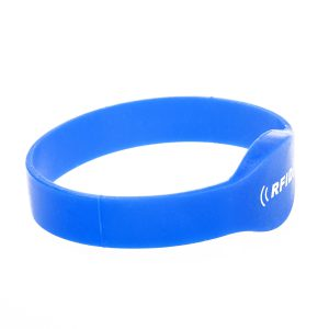 rfid-siliccone-wristband62