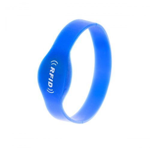 rfid-siliccone-wristband64