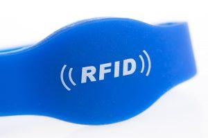 rfid-siliccone-wristband65
