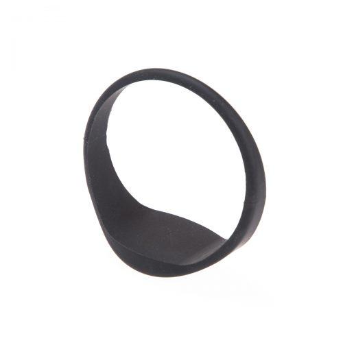 rfid-siliccone-wristband74