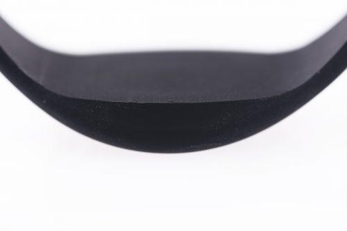 rfid-siliccone-wristband77