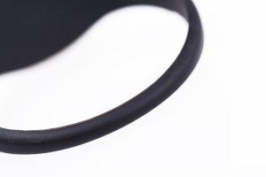 rfid-siliccone-wristband78