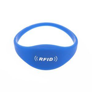 rfid-siliccone-wristband81