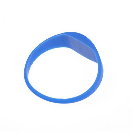 rfid-siliccone-wristband82