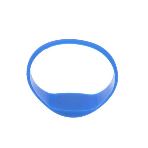 rfid-siliccone-wristband83