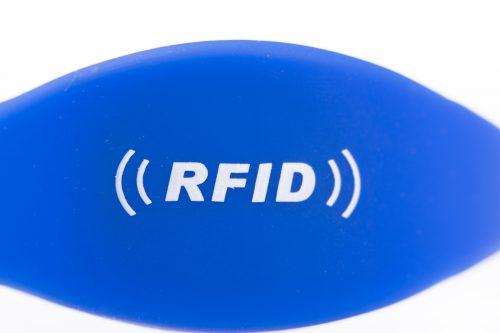 rfid-siliccone-wristband85