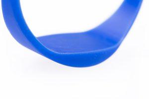 rfid-siliccone-wristband87