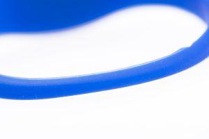 rfid-siliccone-wristband88