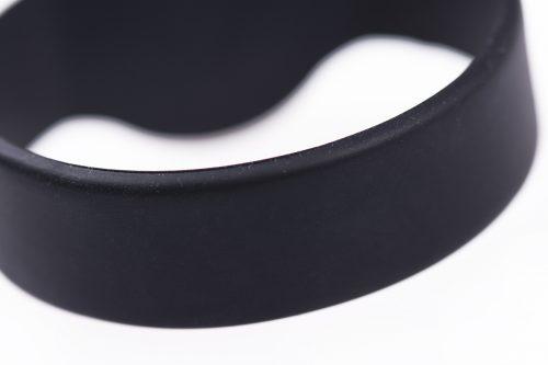 rfid-siliccone-wristband98