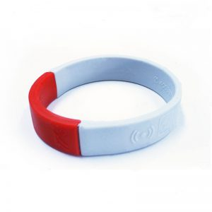 rfid-smartcard-wristbands-ic-band-for-camps