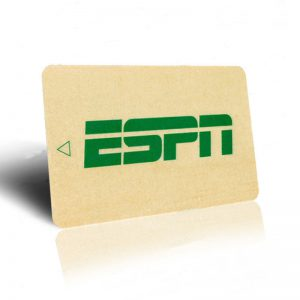 rfid-wooden-business-cards-for-exotic-wood-1