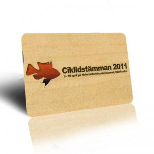 rfid-wooden-business-cards-for-exotic-wood-3