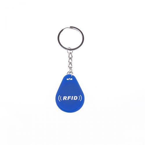 rfid-keyfob11