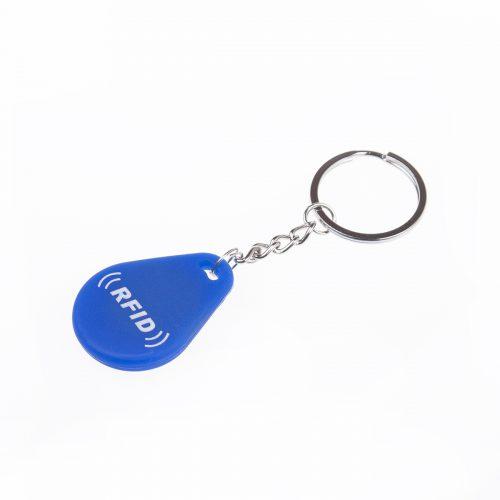 rfid-keyfob12