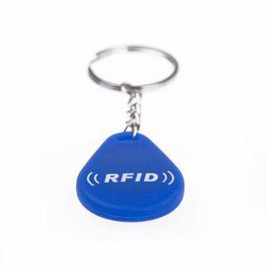 rfid-keyfob14