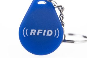 rfid-keyfob15